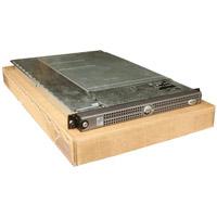 1U Server Box