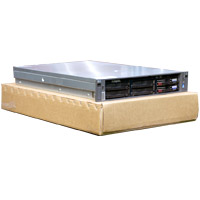 2U High Server Box