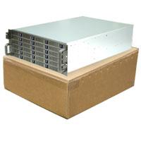 4U High Server Box